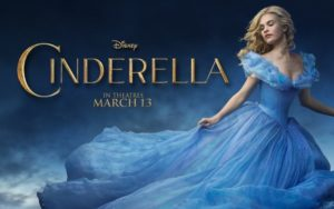 Cinderella-2015-Movie-Poster-HD-Wallpapers-800x500